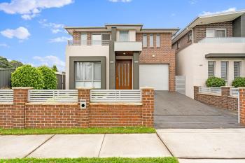 1/286A Cumberland Rd, Auburn, NSW 2144