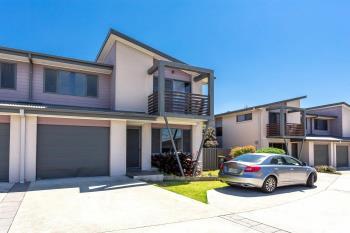 4/103 Commerce St, Taree, NSW 2430