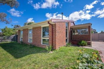 108 Charter Rd, Sunbury, VIC 3429