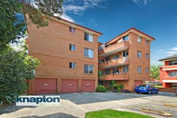 11/90 Sproule St, Lakemba, NSW 2195
