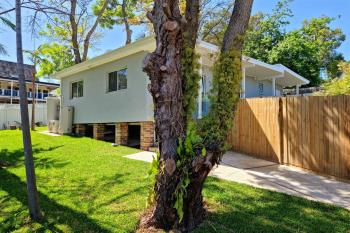 98a Lithgow St, Campbelltown, NSW 2560