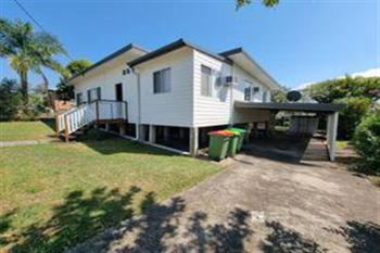 83 Fernvale Rd, Brassall, QLD 4305