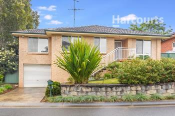 9/17 Poplar Cres, Bradbury, NSW 2560