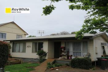 29 Luke St, Gundagai, NSW 2722