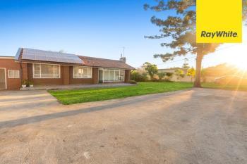748A Pennant Hills Rd, Carlingford, NSW 2118
