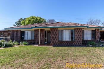 84 Birch Ave, Dubbo, NSW 2830