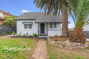 141 Waminda Ave, Campbelltown, NSW 2560