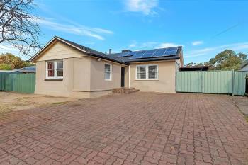 50 Forrestall Rd, Elizabeth Downs, SA 5113