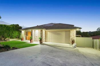 5 Annabelle Cres, Upper Coomera, QLD 4209