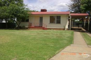 51 Gilbert St, Dubbo, NSW 2830