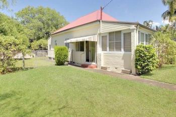 20 Maxim St, West Ryde, NSW 2114
