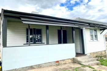 63 Bligh St, Tamworth, NSW 2340