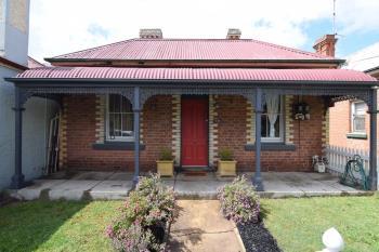 228 William St, Bathurst, NSW 2795