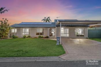 30 Merriwa St, Sunnybank Hills, QLD 4109