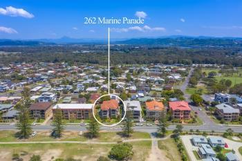 3/262 Marine Pde, Kingscliff, NSW 2487