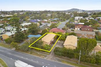 84 Boundary St, Beenleigh, QLD 4207