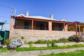 35-37 Lett St, Lithgow, NSW 2790