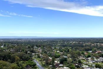 1913/9 Gay St, Castle Hill, NSW 2154