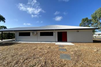 1 Nautilus St, Bowen, QLD 4805