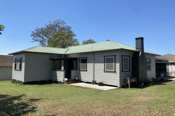 61 Queensland Rd, Casino, NSW 2470