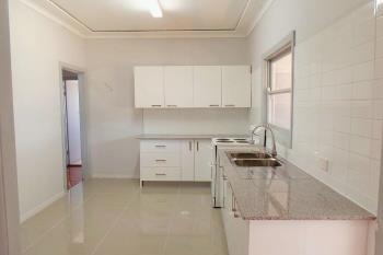 49 Cross St, Doonside, NSW 2767