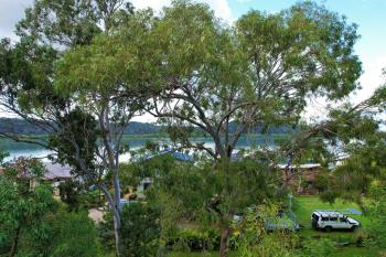 158 Canaipa Point Dr, Russell Island, QLD 4184