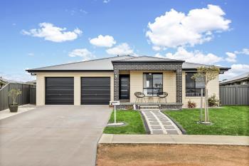 7 Gardiner Rd, Goulburn, NSW 2580