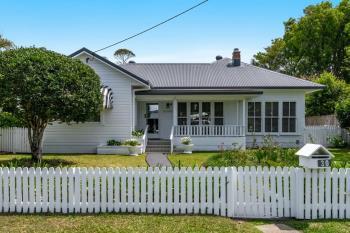 30 Queen St, Mullumbimby, NSW 2482