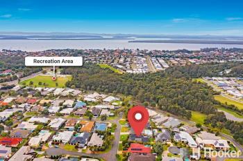 10 Poynter St, Redland Bay, QLD 4165
