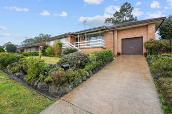 127 Wyangala Cres, Leumeah, NSW 2560