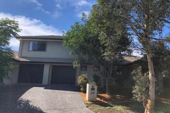 1/29 Kenilworth , Waterford, QLD 4133