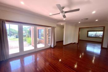 14 Meehan St, Matraville, NSW 2036