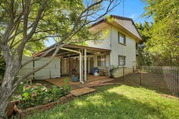 Unit 1/85 Hill St, Toowoomba City, QLD 4350