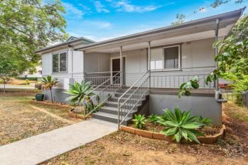 165 Byangum Rd, Murwillumbah, NSW 2484