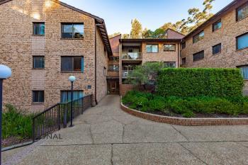 11/25 Fontenoy Rd, Macquarie Park, NSW 2113