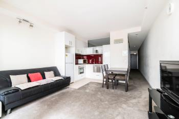203/18 Russell Pl, Melbourne, VIC 3000