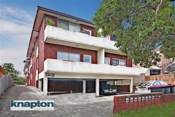 5/65 Fairmount St, Lakemba, NSW 2195