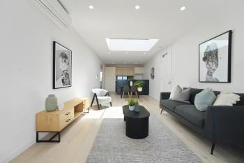 413/362-372 New Canterbury Rd, Dulwich Hill, NSW 2203