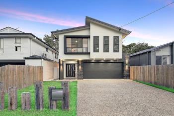 9 Hugh St, Thorneside, QLD 4158