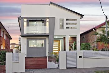 80 Croydon St, Lakemba, NSW 2195