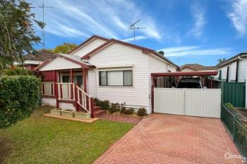 26 Oxford St, Riverstone, NSW 2765