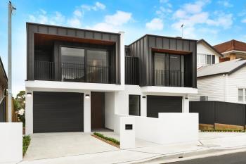 27 Caroline St, Earlwood, NSW 2206
