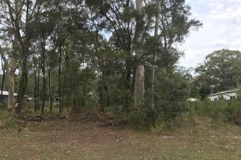 4 Dinjerra St, Macleay Island, QLD 4184