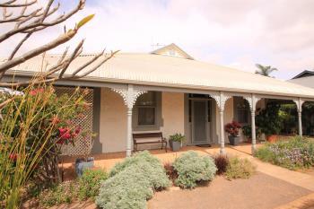 14 Mulhall St, Port Augusta, SA 5700