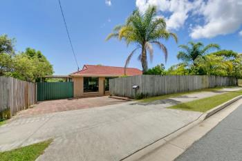 89 Mortensen Rd, Nerang, QLD 4211
