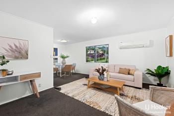 8 Christopher St, Sunnybank Hills, QLD 4109