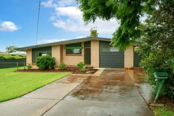 12 Talgai St, Newtown, QLD 4350