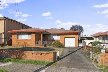 36 Boundary Rd, Liverpool, NSW 2170
