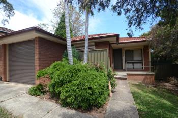 15/19-23 Bogalara Rd, Wentworthville, NSW 2145