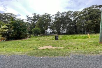 20 Oaklea , Russell Island, QLD 4184